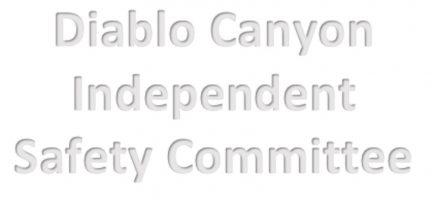 DCISC Logo
