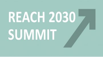 Reach-2030-Summit-box